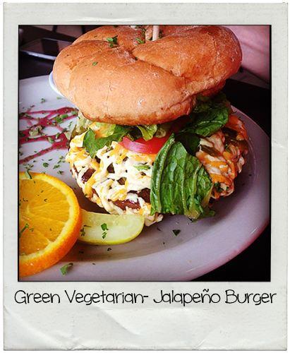 Green vegetarian cuisine vegan pagan yogi 39 s - Green vegetarian cuisine ...